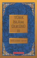 turkislam2